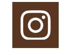 Das KleiderReich auf Instagram