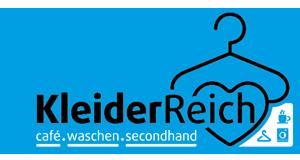 Kleiderreich_logo.png