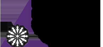 Logo_ev_Kirchengemeinde1.png
