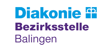 Diakonische Bezirksstelle Balingen